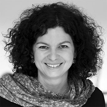 Karin Graf Dieregietv Gmbh