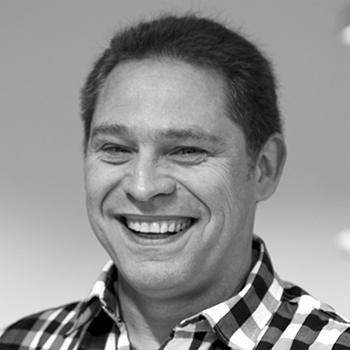 Markus Störk